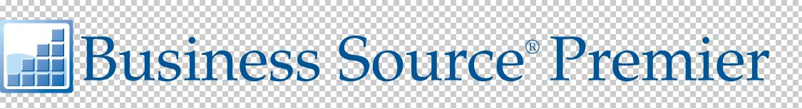 EBSCO Business Source Premier Logo